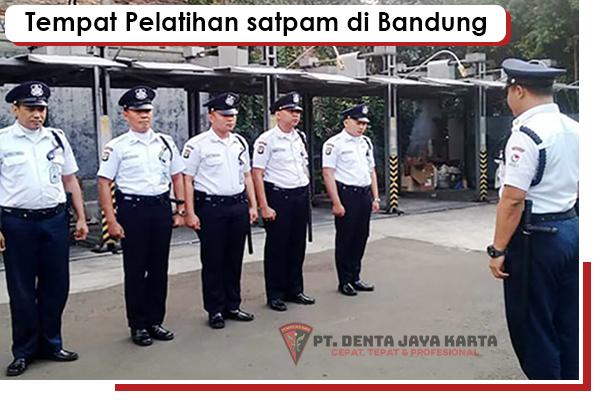 Artikel_PT_Denta_Jaya_Karsa