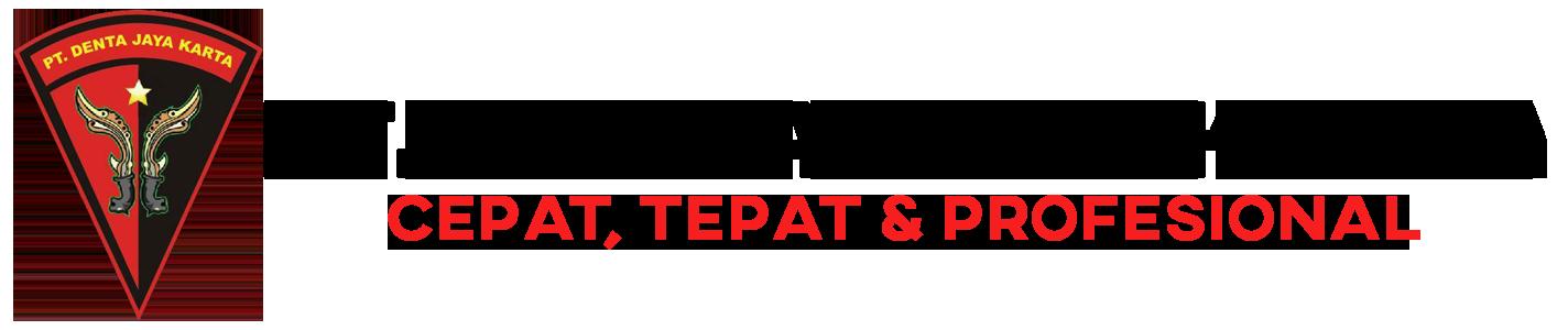 PT. Denta Jaya Karta