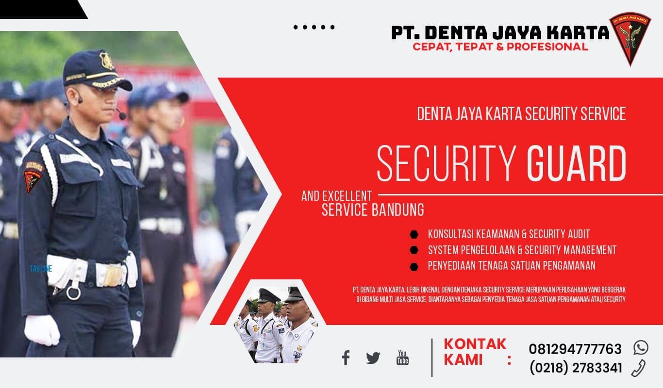 Slider-1-PT-DENTA-JAYA-KARTA-fix (1)
